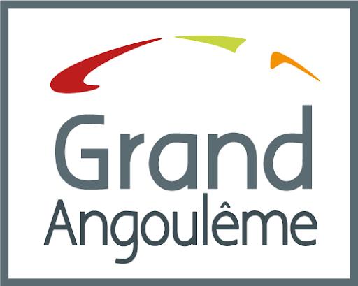 Logo grand angouleme